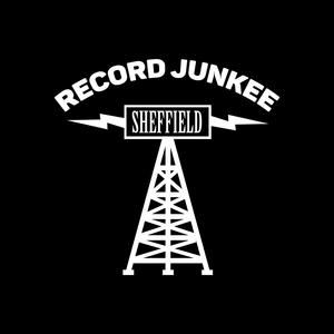Record Junkee