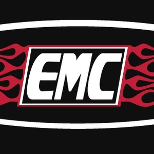 E M C