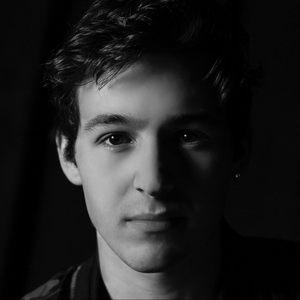 Andrew Cassara