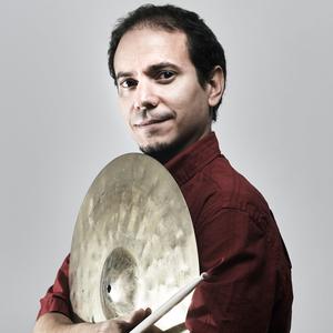 Dafnis Prieto / Dafnison Music