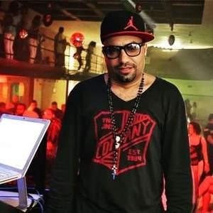 Dj Rjay brasil fanpage