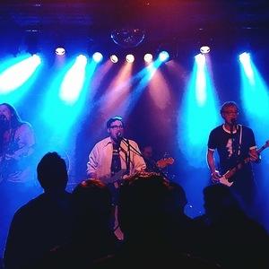 El Scorcho - Weezer Tribute