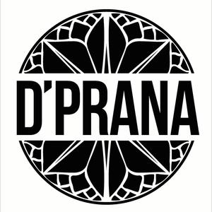 D'Prana
