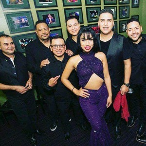 Selena Tribute Band