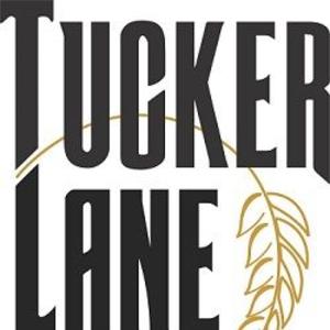 Tucker Lane