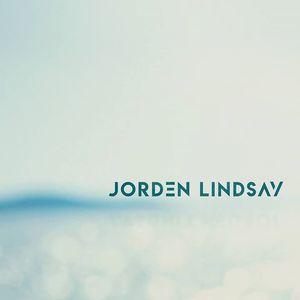 Jorden Lindsay