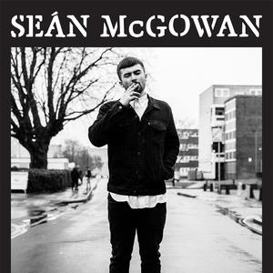 Seán McGowan Music UK