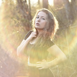 Hayley Fahey Music