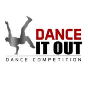 Dance It Out Dance Competition