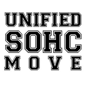 Unified Move