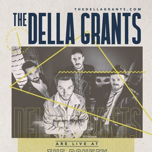 The Della Grants