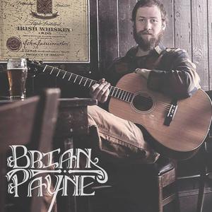 Brian Payne Music