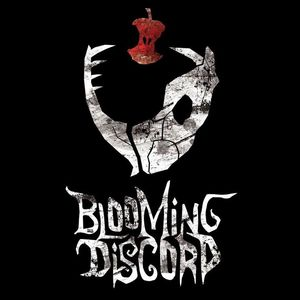 Blooming Discord