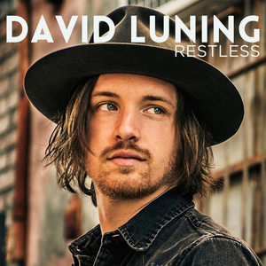 David Luning