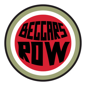 Beggar's Row