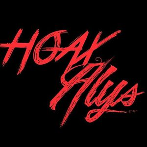 HoaxAlys