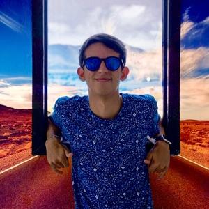 DJ Marcx