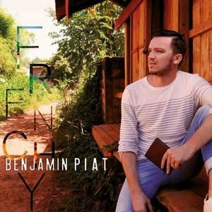 BENJAMIN PIAT