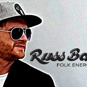 Russ Baum