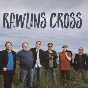 Rawlins Cross