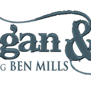 Cregan & Co