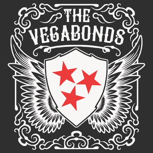 The Vegabonds