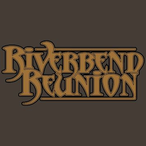Riverbend Reunion