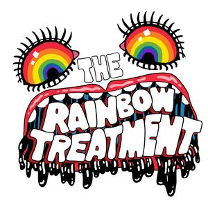 The Rainbow Treatment