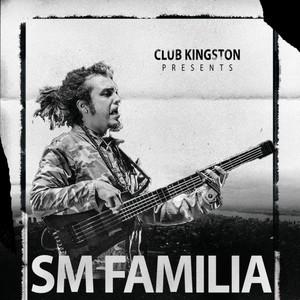 SM Familia