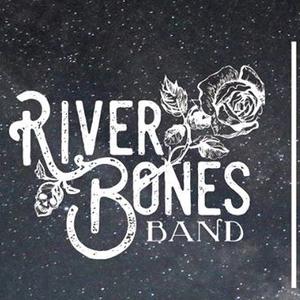 The River Bones