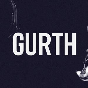 Gurth