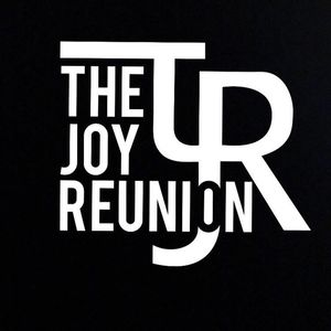 The Joy Reunion
