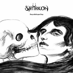 Satyricon Norway