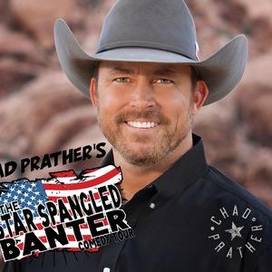 Chad Prather