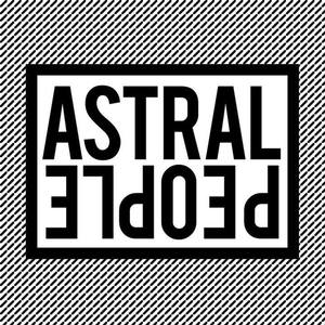 Astral People