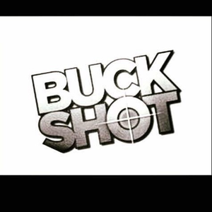 Buckshot The Band