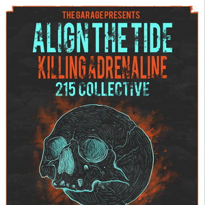 Align The Tide