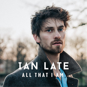 Ian Late