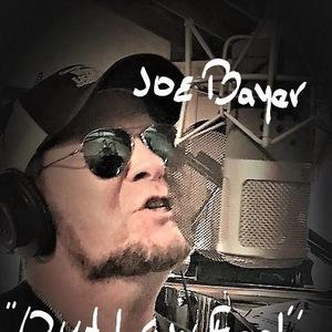 Joe Bayer Band