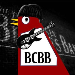 The Big Chicken Beatles Band
