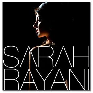 Sarah Rayani