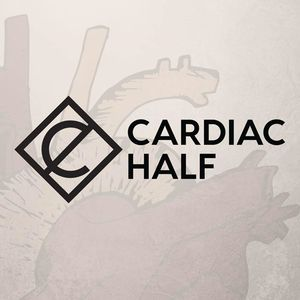 Cardiac Half