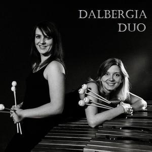 Dalbergia Duo