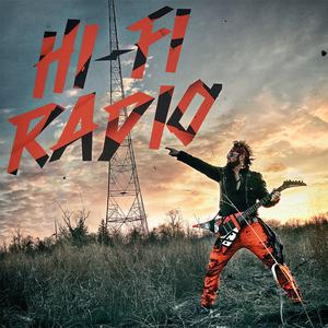 HI-FI Radio