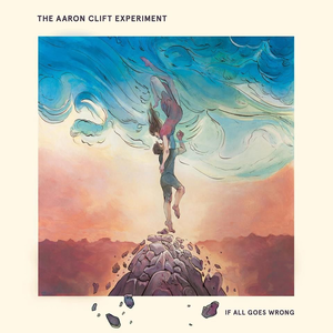 The Aaron Clift Experiment