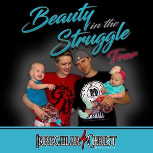 Irregular4Christ Music Ministry