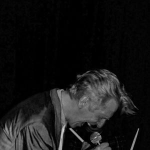 Steve Krebs & The Maynard G's