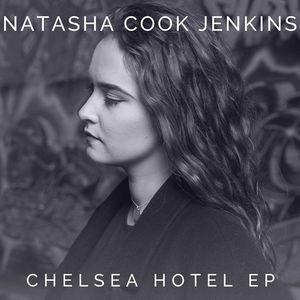 Natasha Cook Jenkins