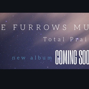 The Furrows Music