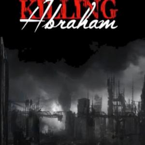 Killing Abraham